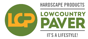 Low Country Pavers